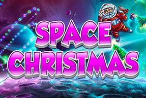 Space Christmas