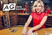 Bid Bac Casino Games