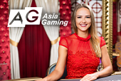 Dragon Tiger Casino Games