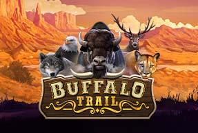 Keep Buffalo Trail