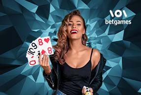 Speedy 7 Casino Games