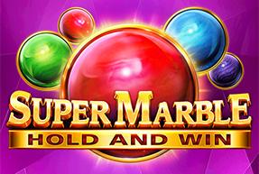 Super Marble