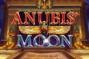 Anubis' Moon