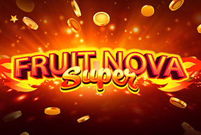Fruit Supernova
