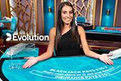 Blackjack Classic 24 Casino Games