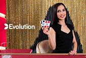 Blackjack Classic 30 Casino Games