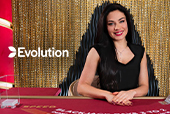 Blackjack Classic 35 Casino Games