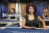 Blackjack Classic 47 Casino Games