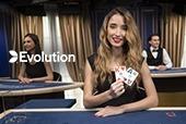 Blackjack Classic 48 Casino Games