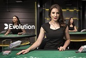 Blackjack Classic 49 Casino Games