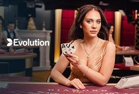 Blackjack Diamond VIP Casino Games