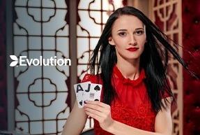 Blackjack Fortune VIP Casino Games