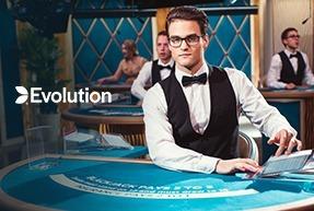 Blackjack Platinum VIP Casino Games
