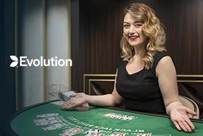 Blackjack Silver E Casino Games