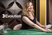 Classic Speed Blackjack 13 Casino Games