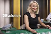 Classic Speed Blackjack 16 Casino Games