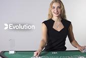 Classic Speed Blackjack 18 Casino Games