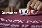 Classic Speed Blackjack 19 Casino Games
