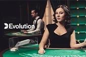 Classic Speed Blackjack 20 Casino Games