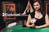 Classic Speed Blackjack 21 Casino Games