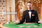 Classic Speed Blackjack 23 Casino Games