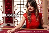 Classic Speed Blackjack 26 Casino Games