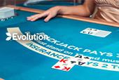 Classic Speed Blackjack 30 Casino Games