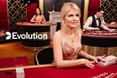 Classic Speed Blackjack 31 Casino Games
