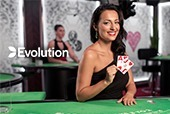Classic Speed Blackjack 5 Casino Games