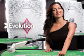 Classic Speed Blackjack 6 Casino Games