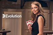 Classic Speed Blackjack 8 Casino Games