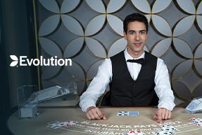 Speed Blackjack L Casino Games