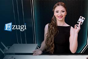 EzugiOriginal
