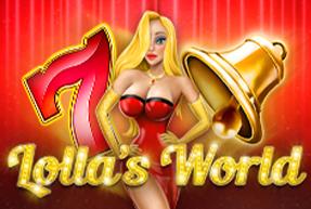Lolla's World
