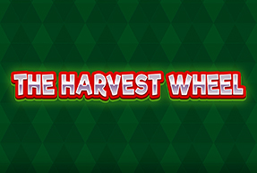 The Harvest Wheel