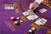 BlackJack 6 Casino Games