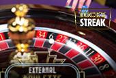 Fashion Roulette Casino Games