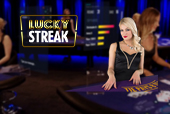 Oracle 360 Casino Games