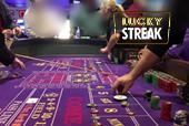 Portomaso Casino Roulette 2 Casino Games