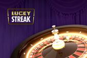 LuckyStreak