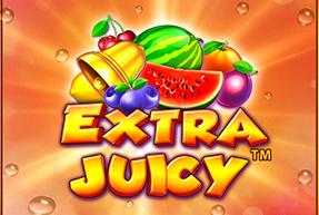 Extra Juicy™