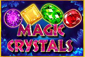Magic Crystals™
