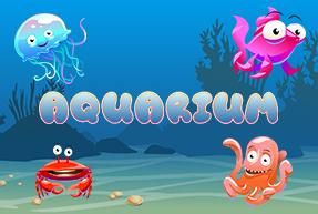 Aquarium Casino Games