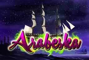 Arabeska Casino Games
