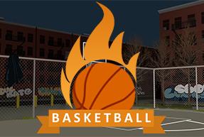 Basketball Casino Games