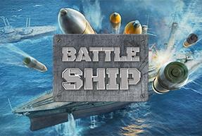 Battle Ships Casino Games