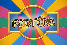 Fortune Casino Games