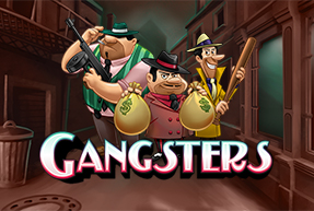 Gangsters Casino Games