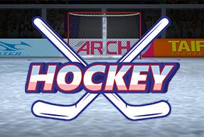 Hockey Casino Games