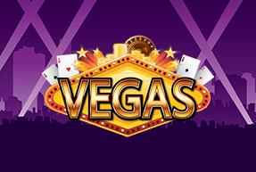 Vegas Casino Games